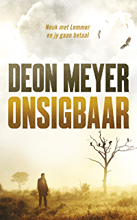 Feniks afrikaans edition kindle edition by deon meyer onsigbaar afrikaans edition fandeluxe Images