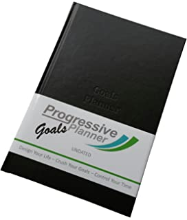 electronic day planner