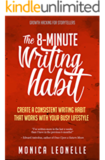 How To Write A Book In Less Than    Hours   Kindle Upsells