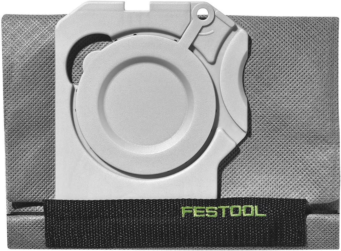 Festool 500642 CT SYS Longlife Filter Bag