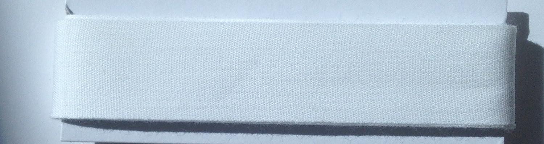 100/% CO Prym 904700 Baumwollband 10 mm schwarz