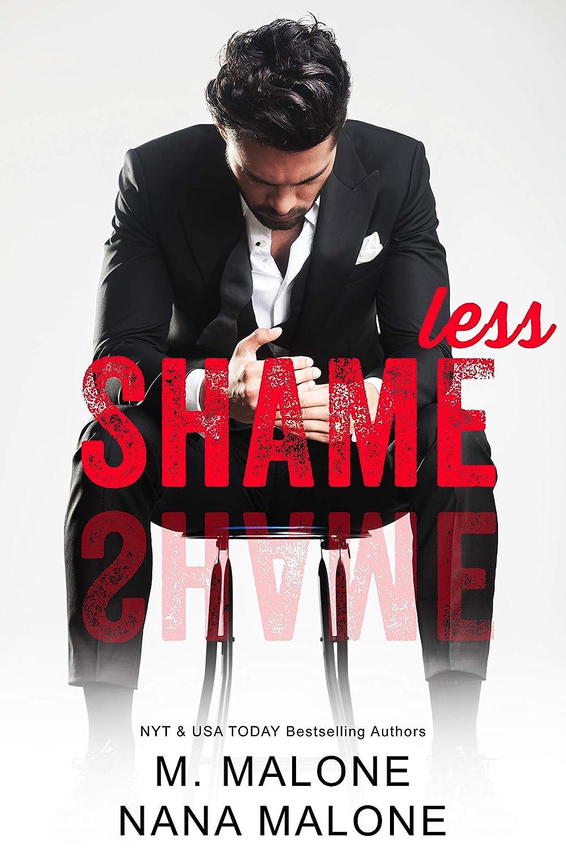 Shameless (The Shameless Trilogy Book 1) (English Edition ...