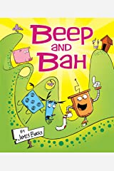 Beep and Bah (Carolrhoda Picture Books) Kindle Edition