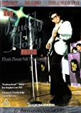 The Buddy Holly Story [DVD] [Import]