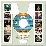 Motown Singles Vol.12 [Import allemand]