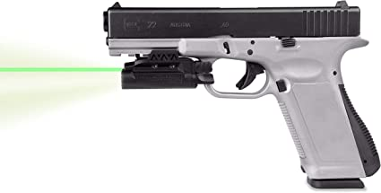 LaserMax SPS-C-G product image 2
