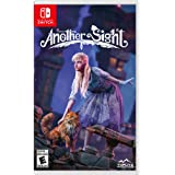 Another Sight - Nintendo Switch - Standard Edition