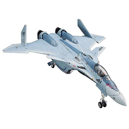 """ハセガワ VF-31A カイロス """"マクロスΔ"""""""