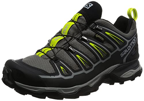 Acquista salomon uomo scarpe - OFF60% sconti 03dbcf6c7fd
