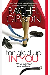 Tangled Up In You (Writer Friends Book 3) Kindle Edition
