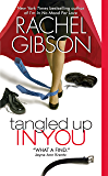 Tangled Up In You (Writer Friends)