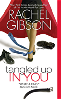 Rachel gibson sex lies and online dating pdf download