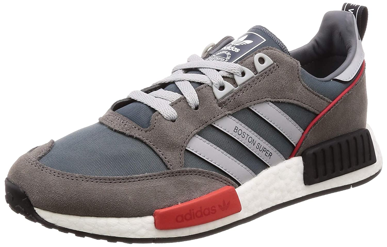 adidas boston superxr1 schuh