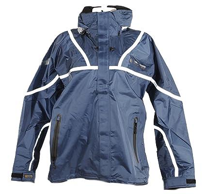 81912e2cd0e Amazon.com : Neil Pryde Race 5000 Hooded Race Jacket : Clothing