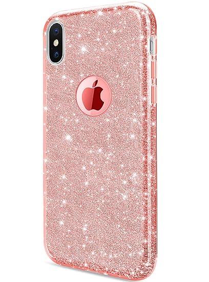 Amazon.com  iPhone X Case 408712e09f