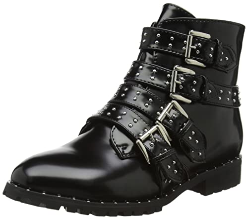 Buy Cheap Footlocker Womens 181-1madoc.a Slouch Boots Morgan Limited Edition Sale Online bWdxWN0