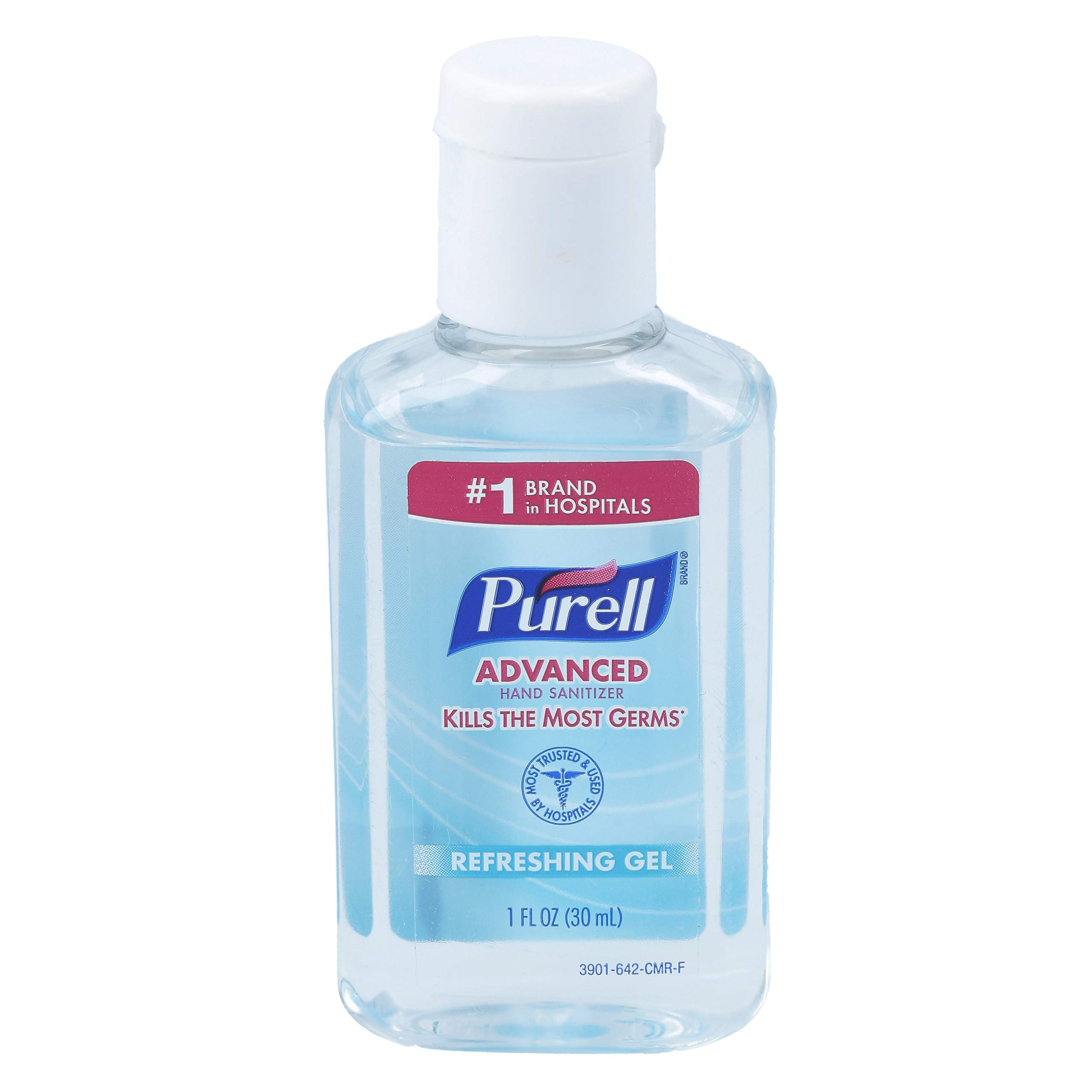 Purell Hand Sanitizer Jelly Wrap Bowl 30 Ml Price In Uae