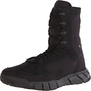 oakley military boots discount