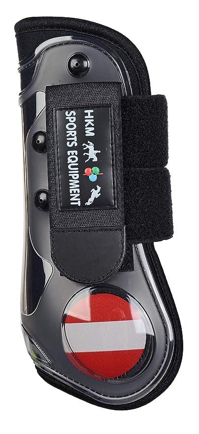 Qinlorgo Kit de Chapado en Oro m/áquina de Chapado Profesional Tipo Pluma Herramientas de procesamiento de galvanoplastia de Oro y Plata Enchufe de la UE