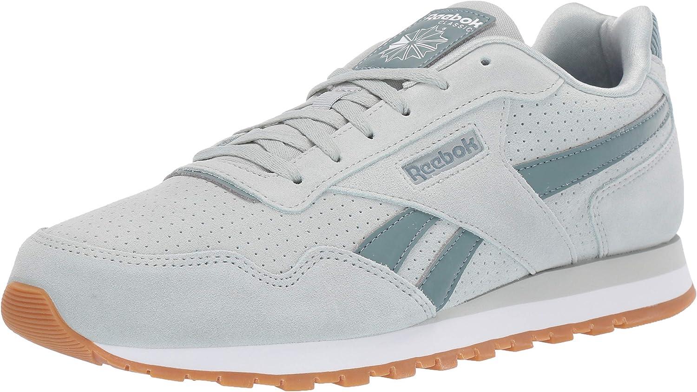 reebok ladies running shoes