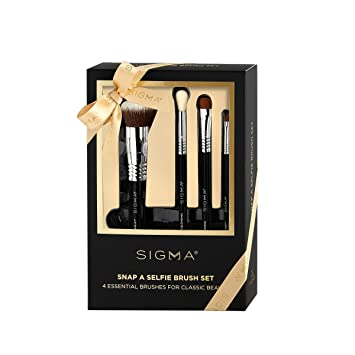 Sigma Beauty  product image 11