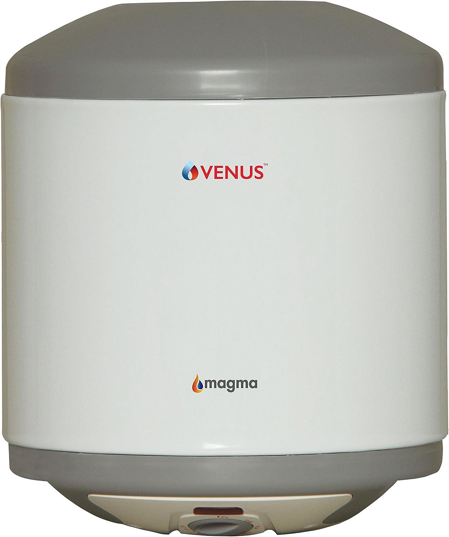 Venus Magma Plus 10GV 10-Litre Storage Water Heater