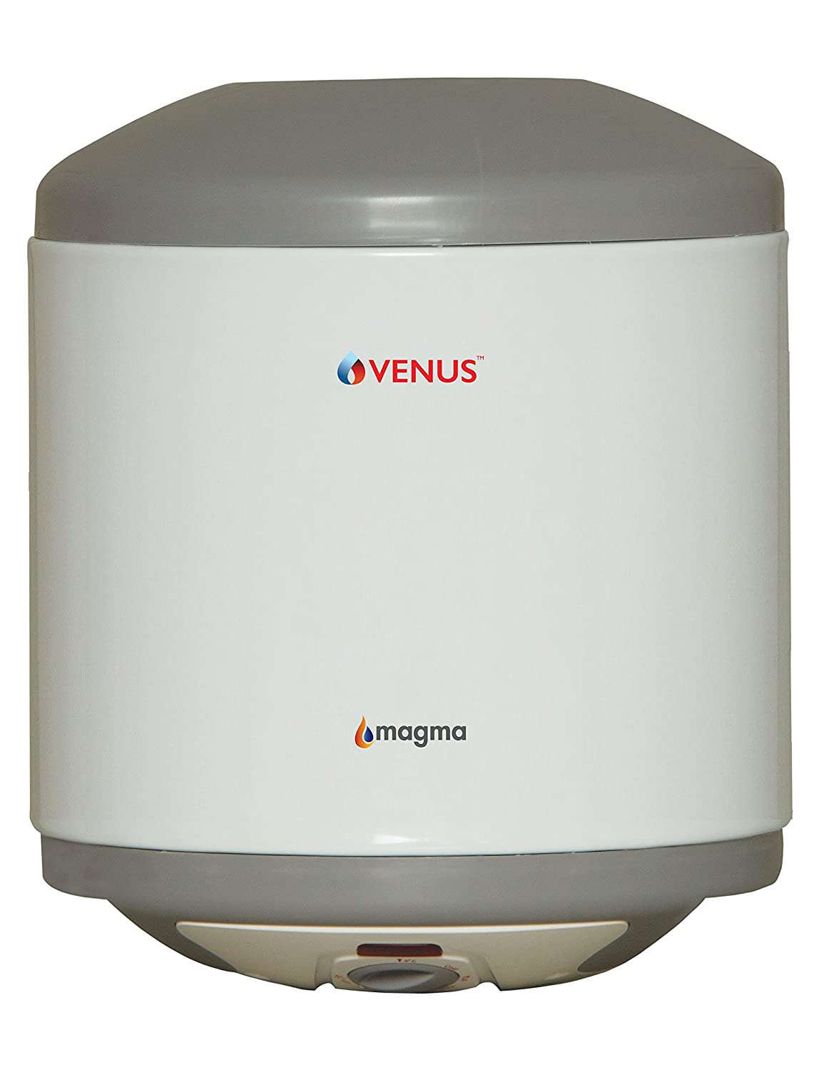 Venus Magma Plus 10GV 10-Litre Storage Water Heater