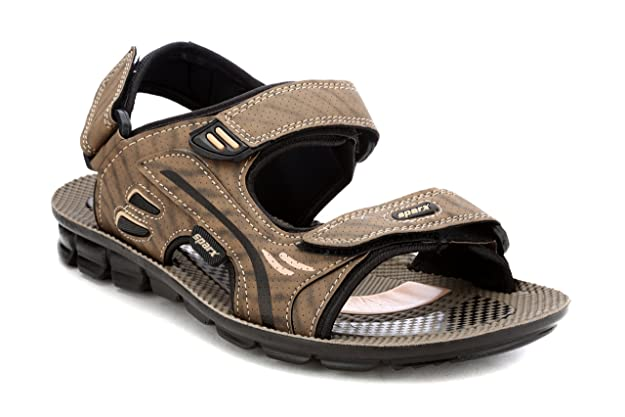 Sparx Men SS-906 Sandals Men's Thong Sandals at amazon
