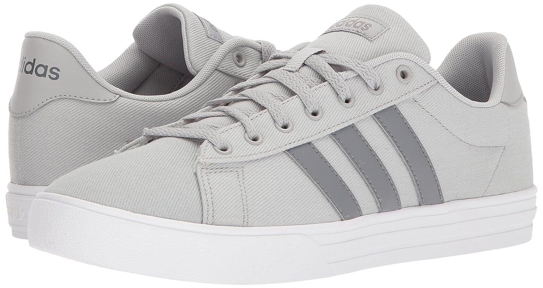 b7938c584f8 Amazon.com | adidas Originals Men's Daily 2.0 Sneaker | Fashion Sneakers