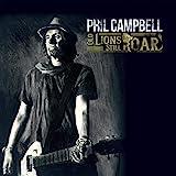 Old Lions Still Roar-Ltd-