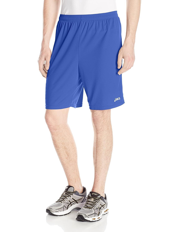 ASICS Mens 9 Team Knit Shorts
