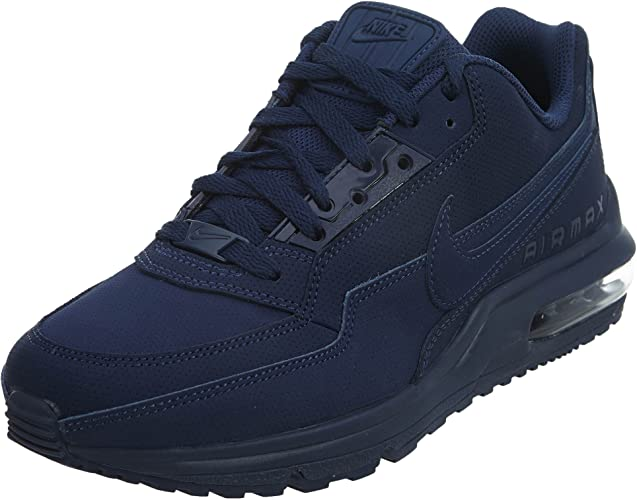 nike air max ltd 3 amazon
