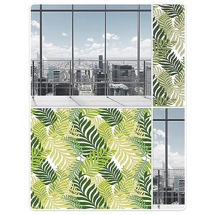 yisumei Manta de techos suavemente franela suave manta colcha Moderno Espacio de trabajo de oficina städtisch