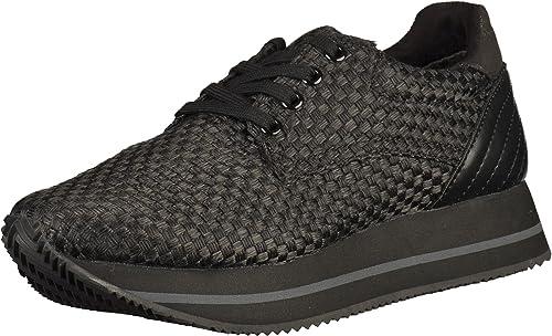 Tamaris 1 23704 28 Damen Sneakers