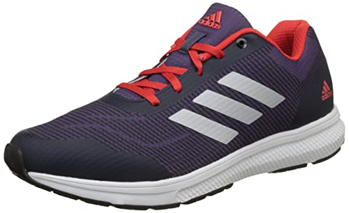 d2bc6b6c6 Adidas Men s Raddis M Running Shoes  Buy Online at Low Prices in ...