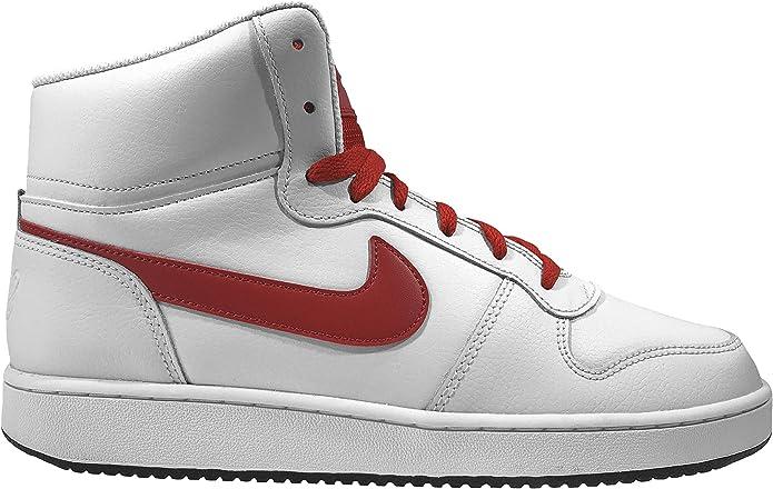 Nike Ebernon Mid Winter ab 44,99 € (März 2020 Preise