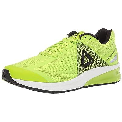 Reebok Men's Harmony Road 3 | Shoes