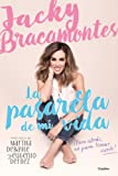 La pasarela de mi vida / The Catwalk of My Life (Spanish Edition)