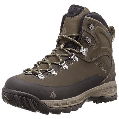 Vasque Men's Snowblime Ultradry Insulated Snow Boot | Snow Boots