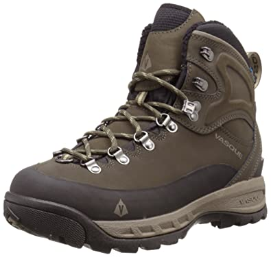 Mens Vasque Men's Snowblime Ultradry Insulated Snow Boot Supplier Size 43
