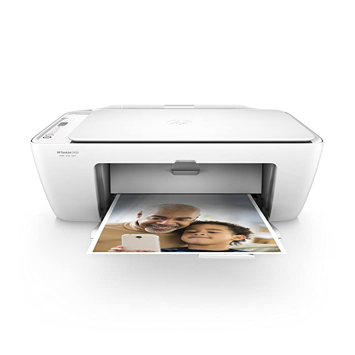 Top 10 Hp All In One 5324 Printer