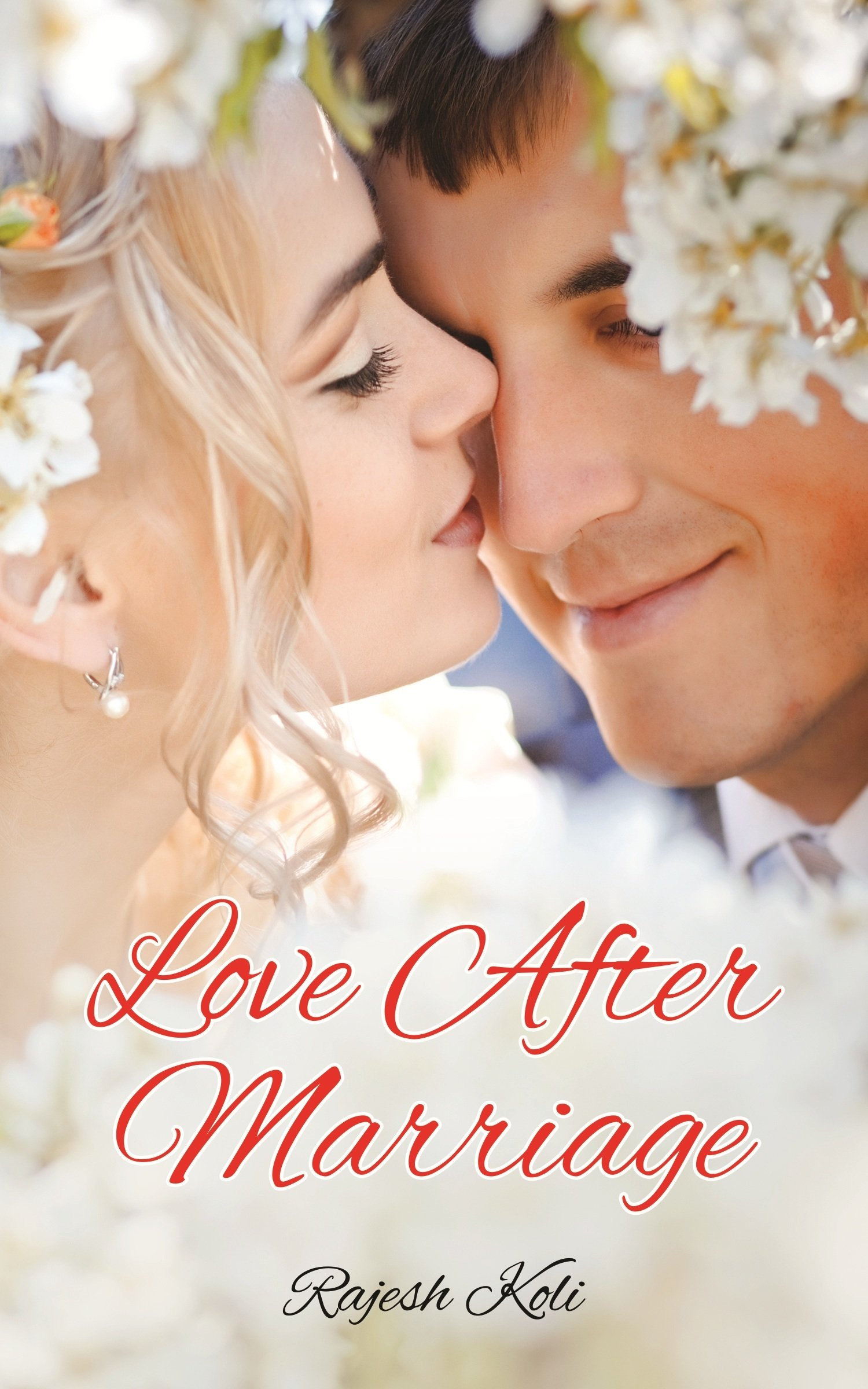 Buy Love After Marriage English Book Online At Low Prices In India Love After Marriage English Reviews Ratings Amazon In
