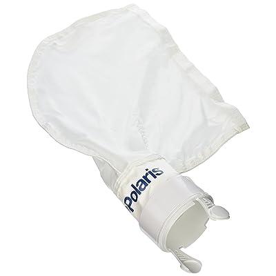 Zodiac K16 All Purpose Bag Replacement: Garden & Outdoor