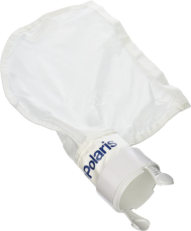 Zodiac K16 All Purpose Bag Replacement