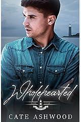 Wholehearted (Hope Cove Book 2) Kindle Edition