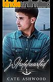 Wholehearted (Hope Cove Book 2)