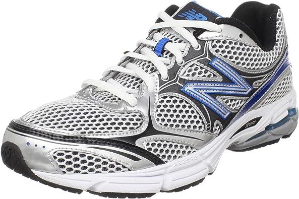 New Balance Men's 770 V1 Running Shoe