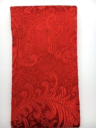 Roter Umschlag,Louzedaya traditioneller roter Umschlag für ...
