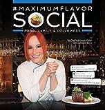 #MaximumFlavorSocial: Food, Family & Followers