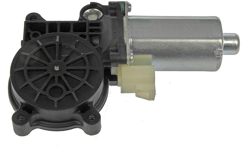 Dorman 742-161 Buick//Pontiac Passenger Side Window Lift Motor